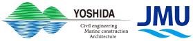 YOSHIDA・JMU コンソーシアム